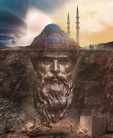 Mimar Sinan Hayatı Biyografi Kimdir?