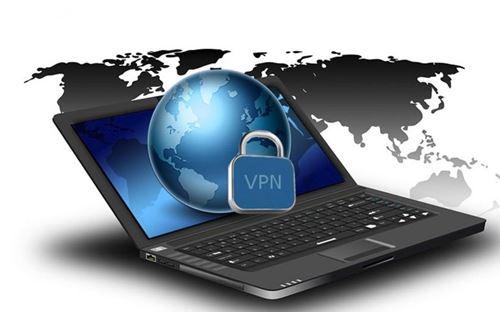 Best_VPN