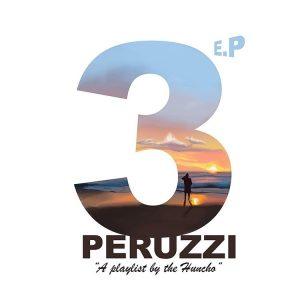 Peruzzi – Show Working Lyrics