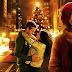 Les Embûches de Noël (2004)