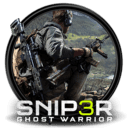 تحميل لعبة Sniper Ghost Warrior 3 لأجهزة الويندوز