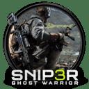 تحميل لعبة Sniper Ghost Warrior 3 لأجهزة الويندوز