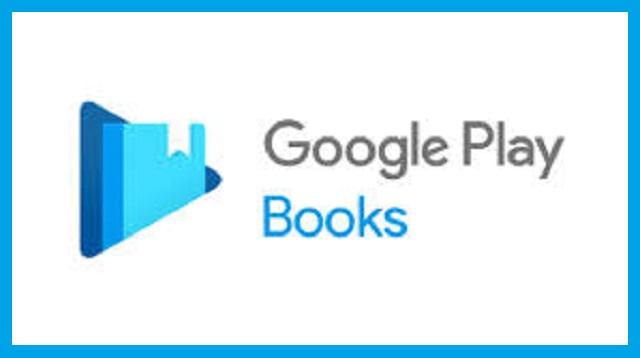 Aplikasi Baca Novel Gratis Online