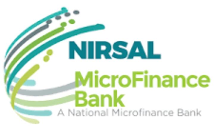 COVID-19 TCF LOAN: Nirsal Micro Finance Bank Sun Fara Turawa Mutane Sakon Biyan Bashi