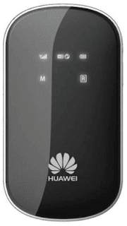 https://unlock-huawei-zte.blogspot.com/2012/12/how-to-unlock-huawei-e587-wifi-mifi.html