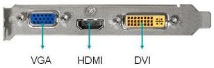 تعريف  كارت الشاشة ASUS NVIDIA GeForce 210 (EN210 SILENT/DI/1GD3/V2(LP)