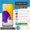 Samsung Galaxy A72 8/128GB