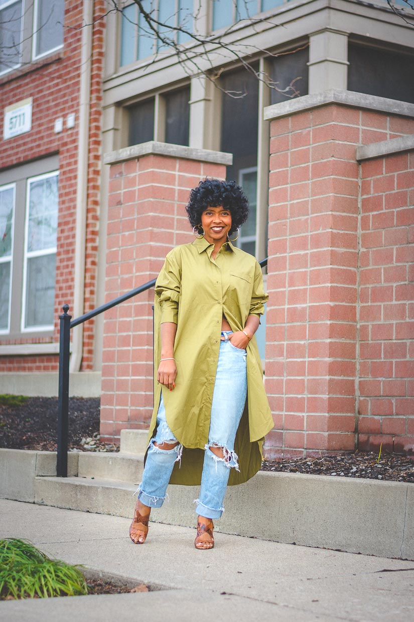 sweenee style, outfit ideas, holiday outfit ideas, family style, family outfit ideas, indianapolis blog, indianapolis fashion blog, black girl blog