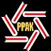 Perjawatan Kosong Di Perbadanan Perpustakaan Awam Kelantan (PPAK) - 03 Jun 2017