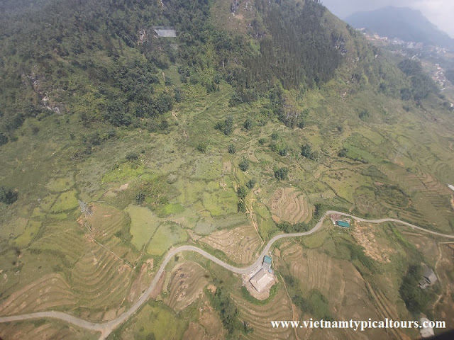 Winter in Sapa: 6 Magical Things to do 2