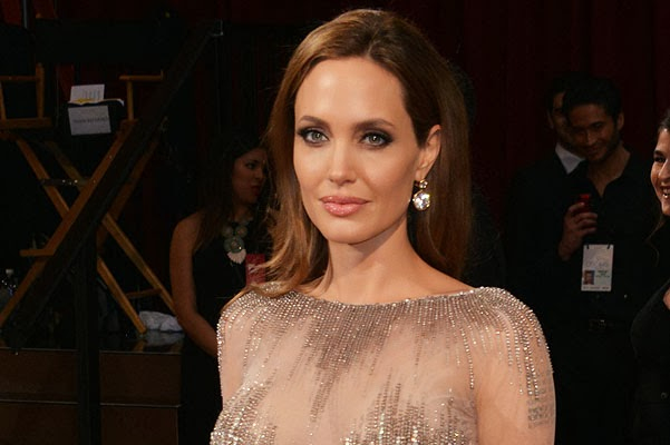 Angelina Jolie will have another surgery