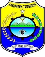 Informasi dan Berita Terbaru dari Kabupaten Tambrauw