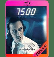 7500 (2019) BDREMUX 1080P MKV ESPAÑOL LATINO