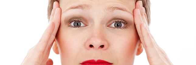 Le traitement du psoriasis par la vaseline