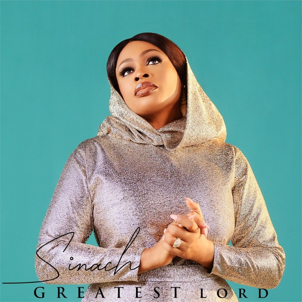 [Music] Sinach - Greatest Lord