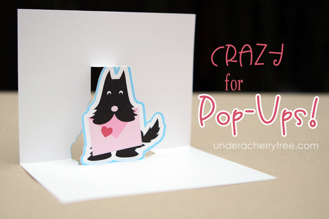 http://underacherrytree.blogspot.com/2014/01/crazy-for-pop-ups.html