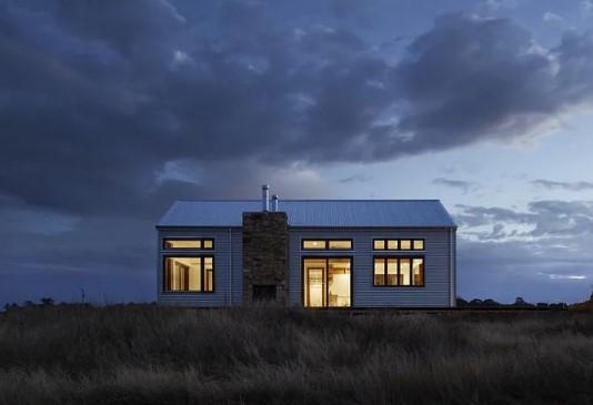 Ingin Beli Rumah Secara Tunai? Pastikan Anda Paham Caranya