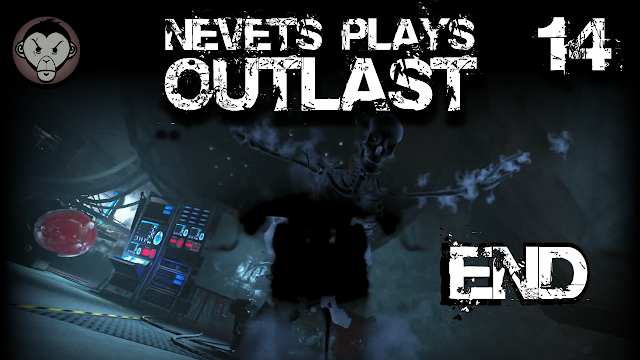 https://www.theguttermonkey.com/2018/10/nevets-plays-outlast-part-14-kill-bill.html