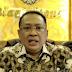 Ketua MPR: Penting Libatkan DPR Papua Barat Dalam Menyusun RPP Otsus Papua