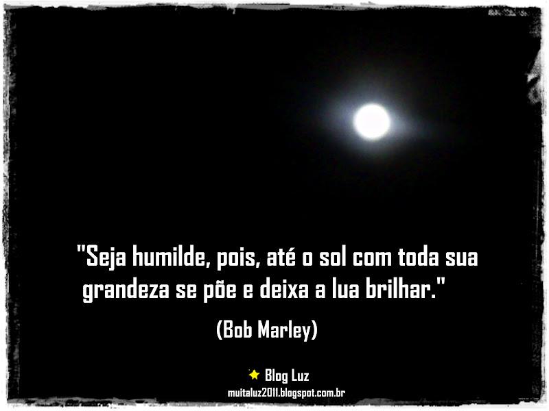 Mensagens Lua Cheia: Blog Luz Por Roberta Maia: Luar