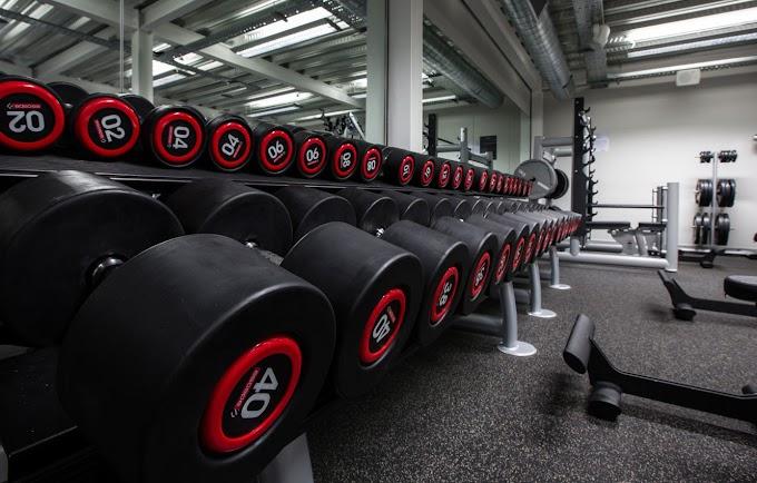 Άρση μέτρων: Στις 15 Ιουνίου ανοίγουν τα γυμναστήρια, στις 6 Ιουνίου η εστίαση σε εσωτερικούς χώρους