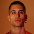 """Itália: """"Soldi"""" torna-se a canção eurovisiva mais ouvida de sempre no Spotify"""