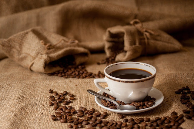 Top 8 Side Effects of Drinking Excessive Coffee