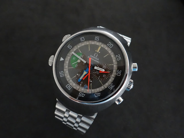 Omega_crono_flightmaster_precio_compra