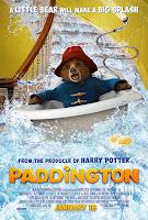 Film Paddington (2014) Full Movie