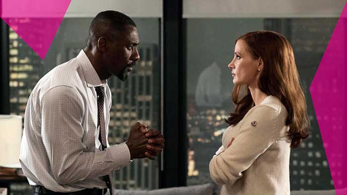 molly-game-chastain-elba