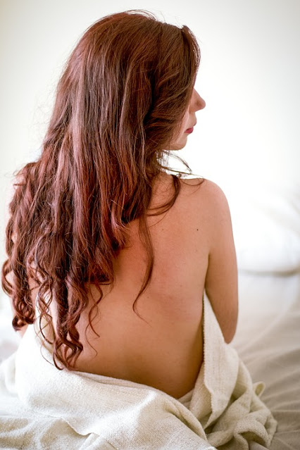 capelli sfibrati rimedi