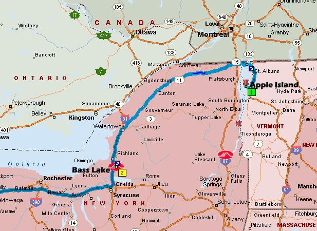 upstate ny map e1418862358282 map nybmp