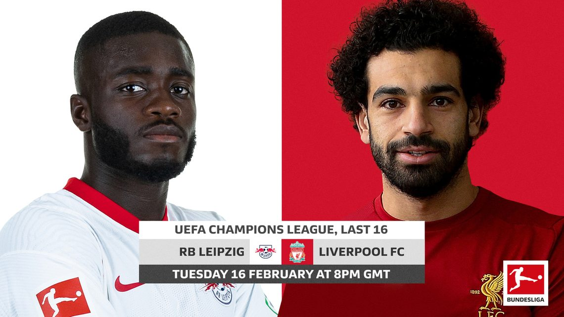RBL vs LIV Dream11 Predictions