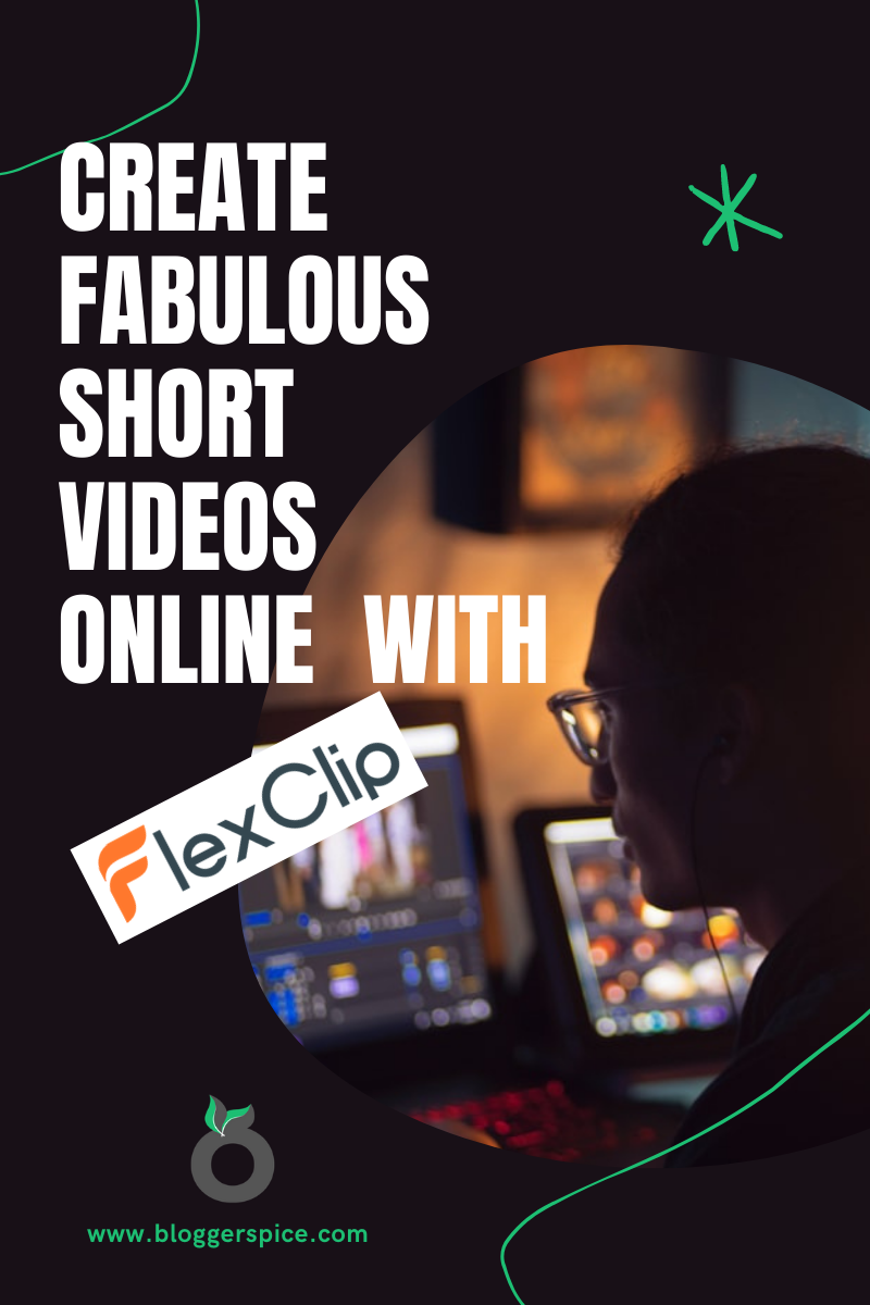 10 Steps to Successful Video Blogging