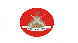 Headquarter Frontier Corps North Jobs 2021