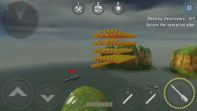 cheat gunship battle unlimited gold apk