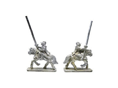 Polish-Lithuanian Husaria (Winged Hussars) picture 3