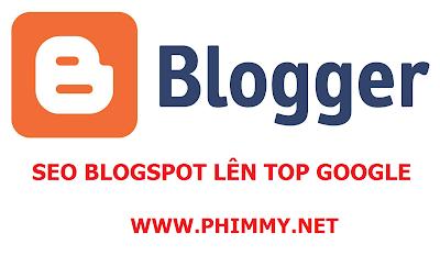 kiem tien online, kiem tien tren internet, seo blogspot, seo web