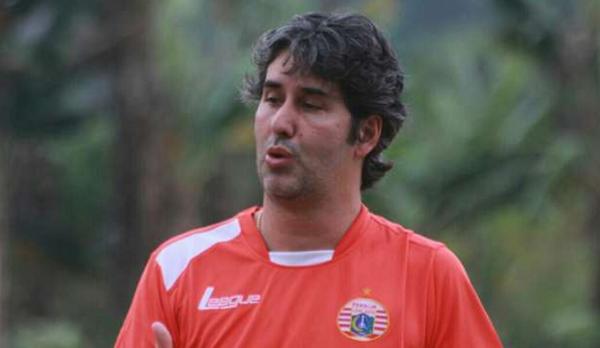 Dikalahkan Timnas Indonesia U-19, ini Kata Pelatih Persija Jakarta