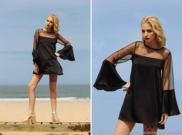 9a3dfb61f 1421046145 compra vestidos de fiesta online argentina