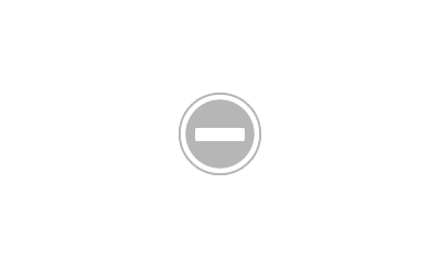 1866 letter from Elvira Anna (Dearborn) Porter at Augusta, Maine, to her uncle, Abel Hodgkins, at New Sharon, Maine