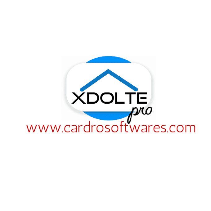 Xdolte - bank hacking tool