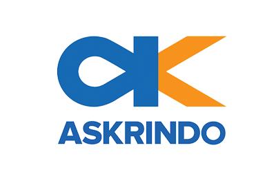 Rekrutmen PT Askrindo September 2019