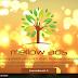 شرح بديل جوجل أدسنس mellowads دفع عن طريق بيتكوين + مضاعفة الارباح أكتر من 5 دولار في اليوم