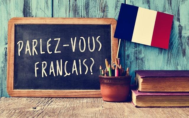 Κέντρο ξένων γλωσσών σε Ναύπλιο και Άργος ζητάει καθηγήτρια/η Γαλλικής Γλώσσας