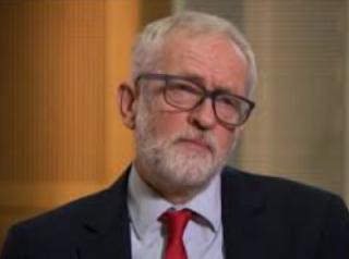 Labour's disgrace