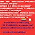 SANTIAGO DE CHILE: Se buscan Hombres y Mujeres peruanos y colombianos para SPOT PUBLICITARIO