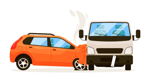 2021 car insurance deep discount directory
