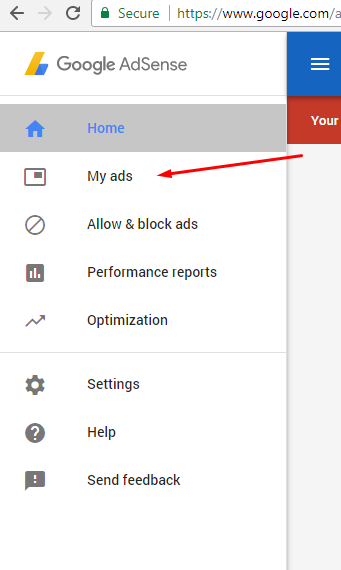how to setup your google ads when get approved