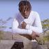 DOWNLOAD VIDEO: B2K – Mama